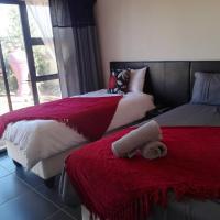 Stimela Guest House