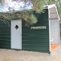 Primrose Cabin