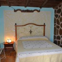 Hotel Pictures: Albergue La Jarilla, Plasenzuela