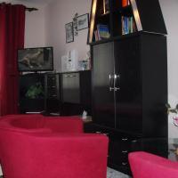 Hotel Pictures: Ferienwohnung Anna, Greiz