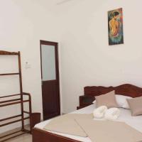 Hotellbilder: Weligamage Guest & Rest, Weligama