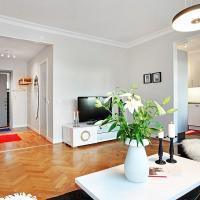 Superior Apartment (8 Adults)