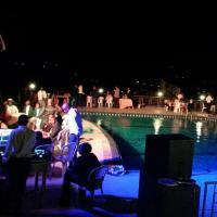Nirvana Heights Resort and Spa