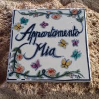 Appartamento Mia
