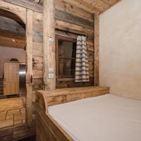 Three-Bedroom Apartment (6-8 Adults)