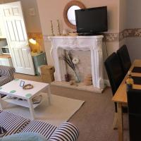 Hotel Pictures: South Shields Holiday Flat, South Shields