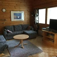 Hotel Pictures: Ykköspaljakka, Kotila