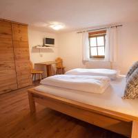 Hotel Pictures: Oberwinklgut, Bischofshofen