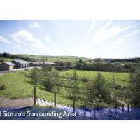 Hotel Pictures: Rossendale Holiday Cottages and Rooms, Rossendale