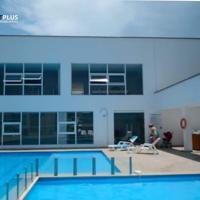 ホテル写真: Apartamento Rodadero Sur Santa Marta, サンタ・マルタ