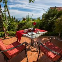 Fotos do Hotel: Villa Mediterranea - Garden Suite, Mlini