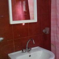 Φωτογραφίες: Guest House Dato, Makhinjauri