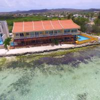 Hotel Pictures: Aruba Beach Chalets Holiday Homes, Savaneta