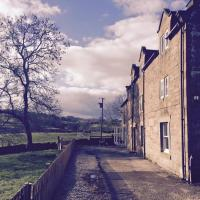 Hotel Pictures: Gratton Grange Farm, Bakewell