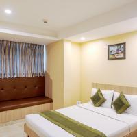 Hotellikuvia: Treebo Fourth Avenue, Chennai