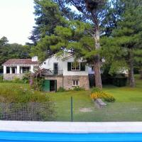 Hotel Pictures: Los Algarrobos, Ascochinga