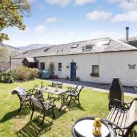 Hotel Pictures: The Bothy Succoth, Arrochar