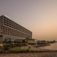 Nest Hotel Incheon