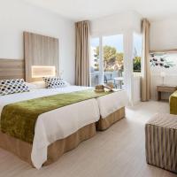 Hotel Pictures: OLA Hotel Maioris - All Inclusive, Maioris Decima