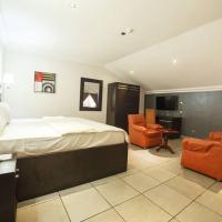 Reliance Royal Suites