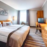 Hotelbilleder: Leonardo Hotel Aachen, Aachen