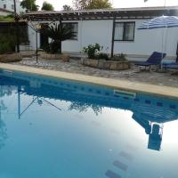 Fotos del hotel: Hidden Cottage, Kyrenia