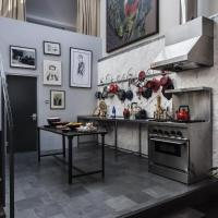 Two-Bedroom Apartment - Camden Road