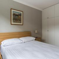 Two-Bedroom Apartment - Callow Street V