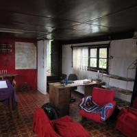 Hotel Pictures: Dalca Hostel, Puerto Aguirre