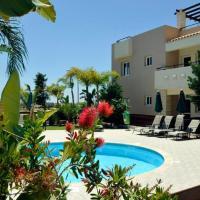 Hotel Pictures: Majestic Gardens 108, Tersephanou