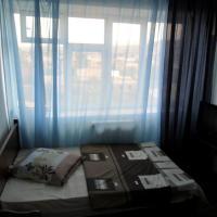 Alashkert Hotel