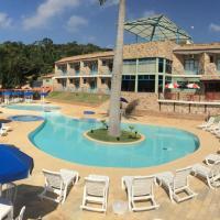 Hotel Pictures: Camping Quedasdagua, Itu