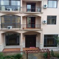 Hotel Pictures: Hetang Guesthouse, Xianju