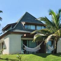 Fotos do Hotel: Beach Class Bangalô Premium, Porto De Galinhas