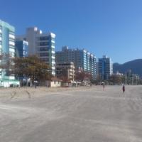 Hotel Pictures: Locação De Veraão Itapema, Itapema