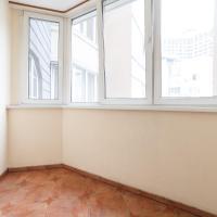 Apartment at 4 Raisy Okipnoj