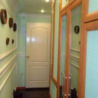 Apartment Karla Marksa 12