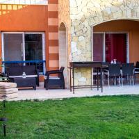 Hotel Pictures: Chalet in Blumar Wadi El Dome, Ain Sokhna