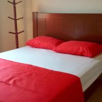 Hotel Pictures: Quartos Em Casa Caxias, Duque de Caxias