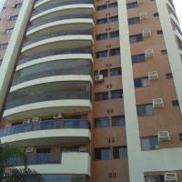 Hotel Pictures: Apartamento Barra da Tijuca, Barra da Tijuca