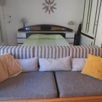 Hotel Pictures: Condomínio Cavalinho Branco, Águas de Lindóia