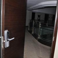 Hotel Pictures: Qingdao Ruixi Victoria Apartment, Qingdao