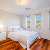 Hotel Pictures: Getaway Holiday Bankstown, Bankstown