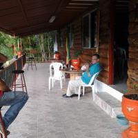 Hotel Pictures: Divisa de Sion, Salento