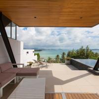 Hotelfoto's: Aqua A1, Rawai Beach