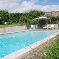 Hotel Pictures: La Parenthèse en Beaujolais, Saint-Étienne-des-Oullières
