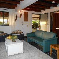 Zdjęcia hotelu: Palm Village 134, Paramaribo