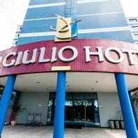 Hotel Pictures: Di Giulio Hotel, São José dos Campos