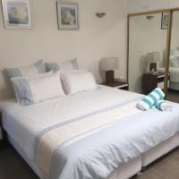 Hotellbilder: Palm Whispers Bed and Breakfast, Trinity Beach