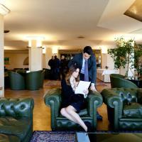 Hotellbilder: Hotel San Michele, Caltanissetta